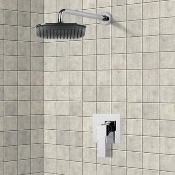 Shower Faucet, Remer SS1022