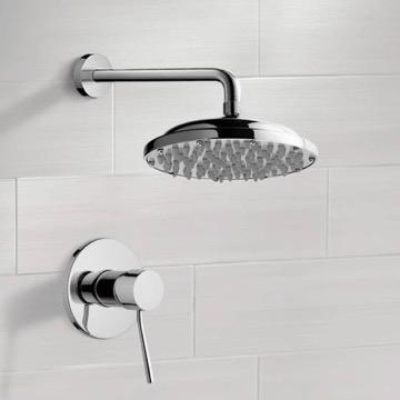 Shower Faucet, Remer SS1030