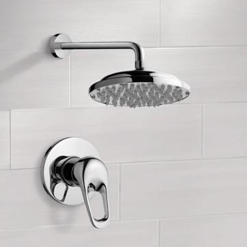 Shower Faucet, Remer SS1031