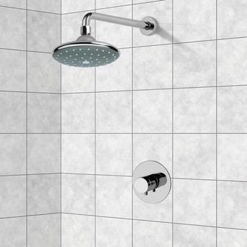 Shower Faucet, Remer SS1044