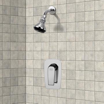 Shower Faucet, Remer SS1060