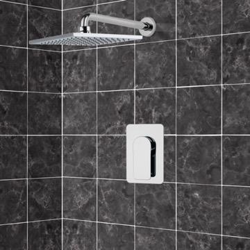 Shower Faucet, Remer SS1192