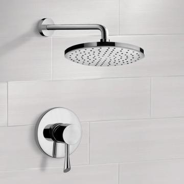 Shower Faucet, Remer SS1196