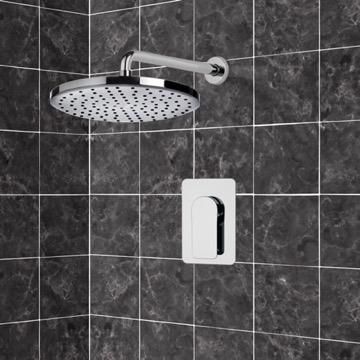 Shower Faucet, Remer SS1199