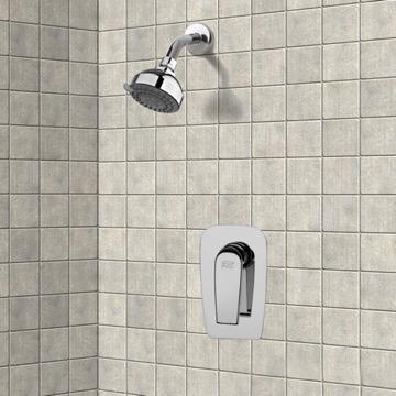Shower Faucet, Remer SS1208