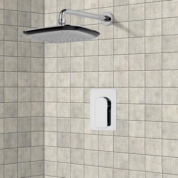 Shower Faucet, Remer SS1226