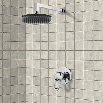 Shower Faucet, Remer SS1281