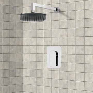 Shower Faucet, Remer SS1282