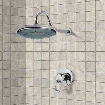 Shower Faucet, Remer SS1283
