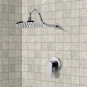 Shower Faucet, Remer SS1291