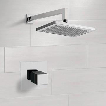 Shower Faucet, Remer SS1402
