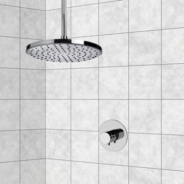 Shower Faucet, Remer SS1405