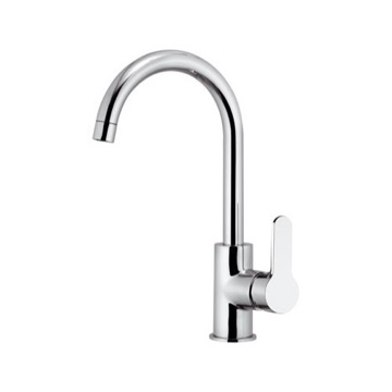 Bathroom Faucets, Remer W72