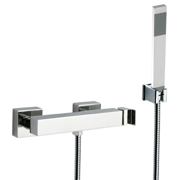 Shower Faucet, Remer Z39US