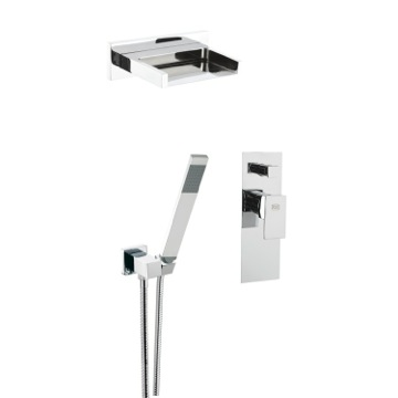 Shower Faucet, Remer Z09S02US