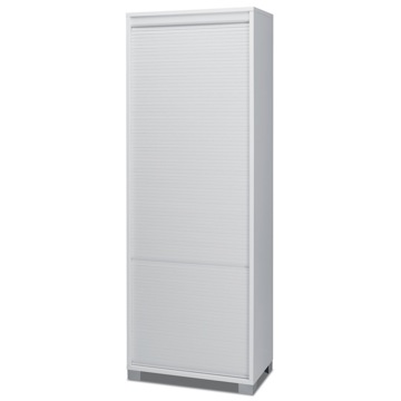 Cabinet, Sarmog 7054