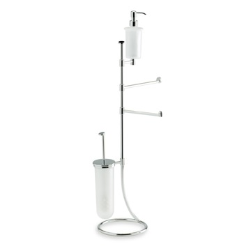 Bathroom Butler, StilHaus 574