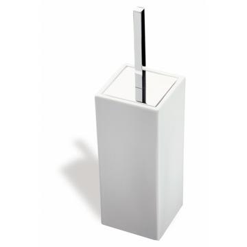 Toilet Brush, StilHaus 633-08
