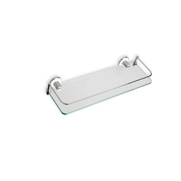 Bathroom Shelf, StilHaus 819-36