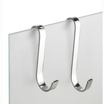 Bathroom Hook, StilHaus 965