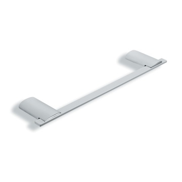Chrome 12 Inch Towel Bar