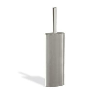 Toilet Brush, StilHaus DI039-36