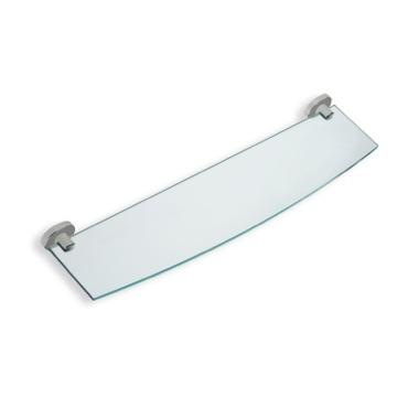 Bathroom Shelf, StilHaus DI04-36