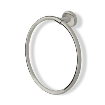 Towel Ring, StilHaus DI07-36