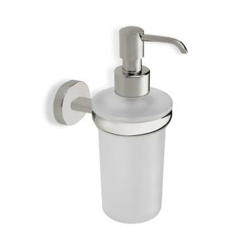 Soap Dispenser, StilHaus DI30-36