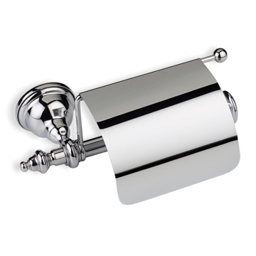 Classic Style Toilet Paper Holder