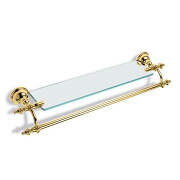 Bathroom Shelf, StilHaus EL33-16
