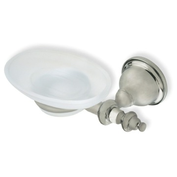 Soap Dish, StilHaus EL09-36
