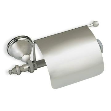 Toilet Paper Holder, StilHaus EL11c-36