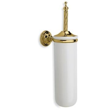 Toilet Brush, StilHaus G12-16