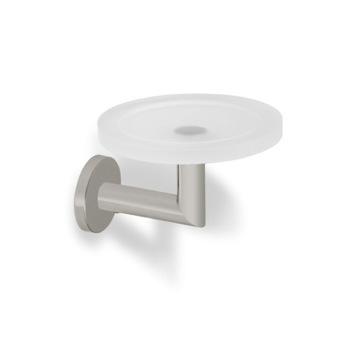 Soap Dish, StilHaus ME09-36