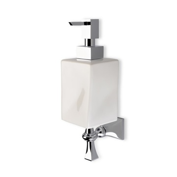 Soap Dispenser, StilHaus PR30