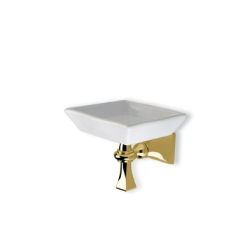 Soap Dish, StilHaus PR09-16