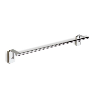 Towel Bar, StilHaus Q05-08