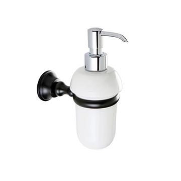 Soap Dispenser, StilHaus SM30-23