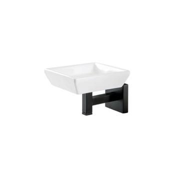 Soap Dish, StilHaus U09-23