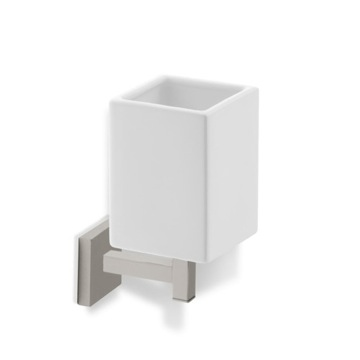 Toothbrush Holder, StilHaus U10-36