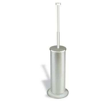 Toilet Brush, StilHaus VE039-36