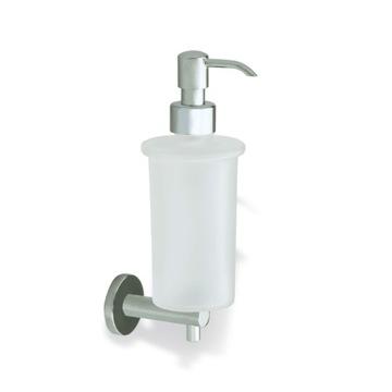 Soap Dispenser, StilHaus VE30-36