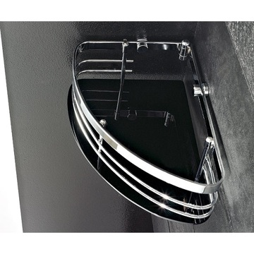 Shower Basket, Toscanaluce 1301