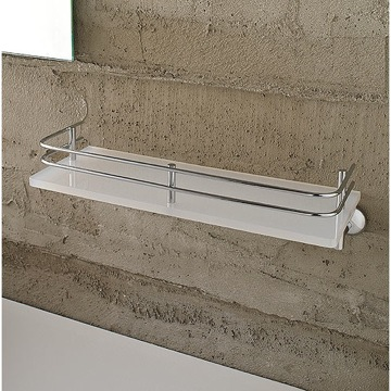 Bathroom Shelf, Toscanaluce 1511