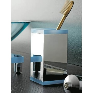 Toothbrush Holder, Toscanaluce 4562