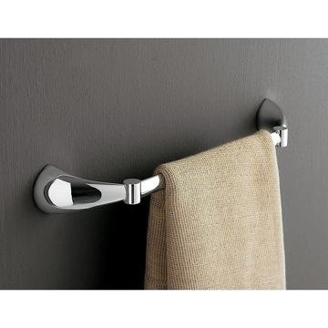 Towel Bar, Toscanaluce 5509