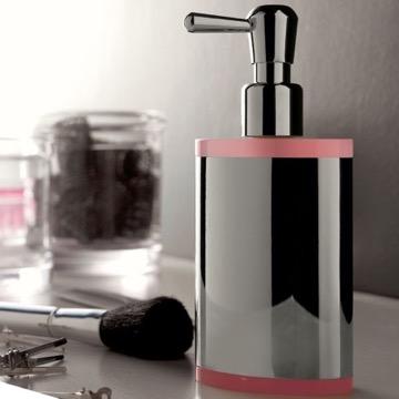 Soap Dispenser, Toscanaluce 5563