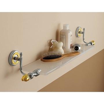 Bathroom Shelf, Toscanaluce 6513