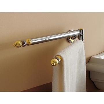 Towel Bar, Toscanaluce 6519